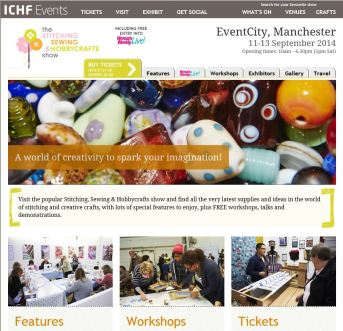 07 09 2014 Stitching Show Website