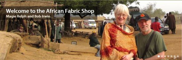 2016-sept-african-fabric-shop