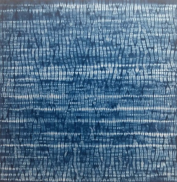 2017 08 31 Stitched Shibori tracy fox 2a