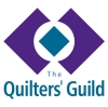 Quilters Guild of the British Isles