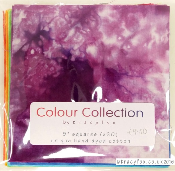 2016-oct-07-colour-collection-by-tracy-fox-5-inch-squares-2