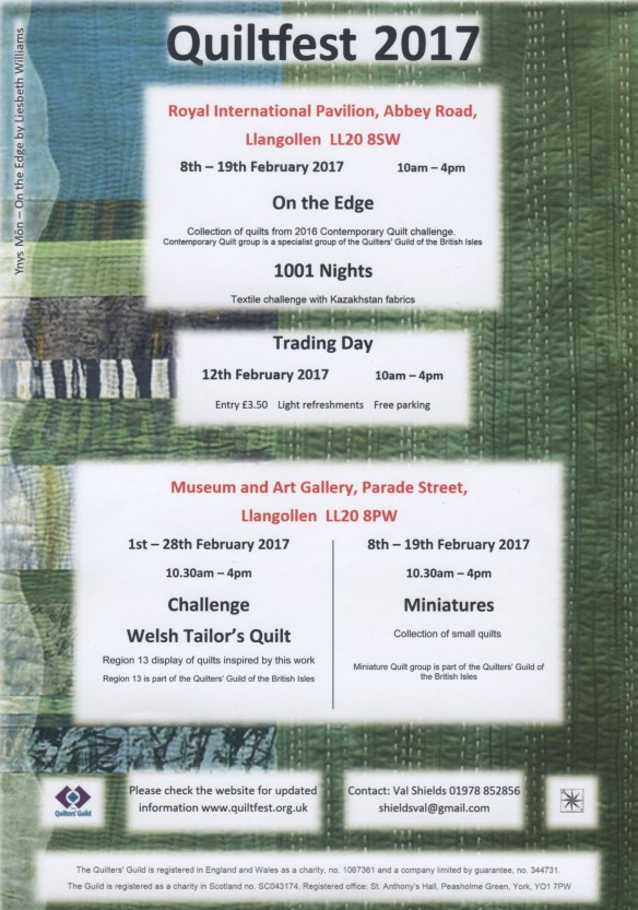 2017-feb-quiltfest-flyer-tracy-fox