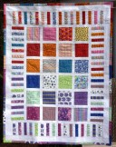 2011-my-first-quilt-in-our-garden-tracy-fox