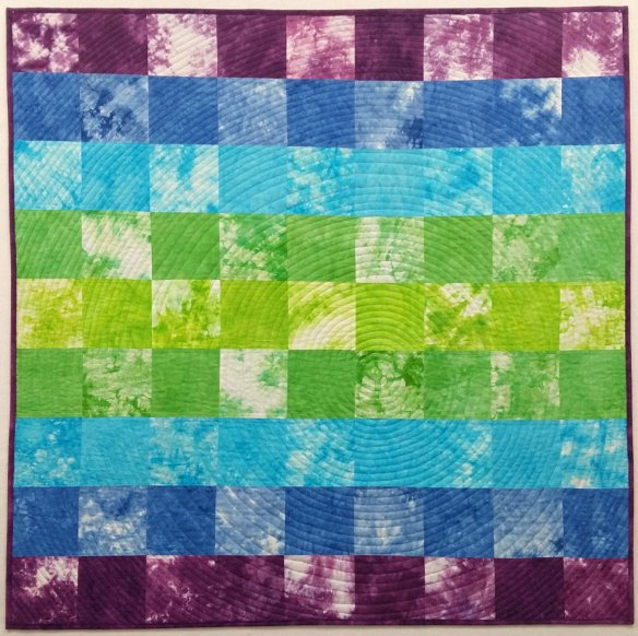 2017-jan-20-colour-collection-landscape-quilt-tracy-fox-1