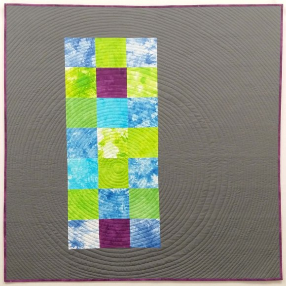 2017-jan-20-colour-collection-landscape-quilt-tracy-fox-5